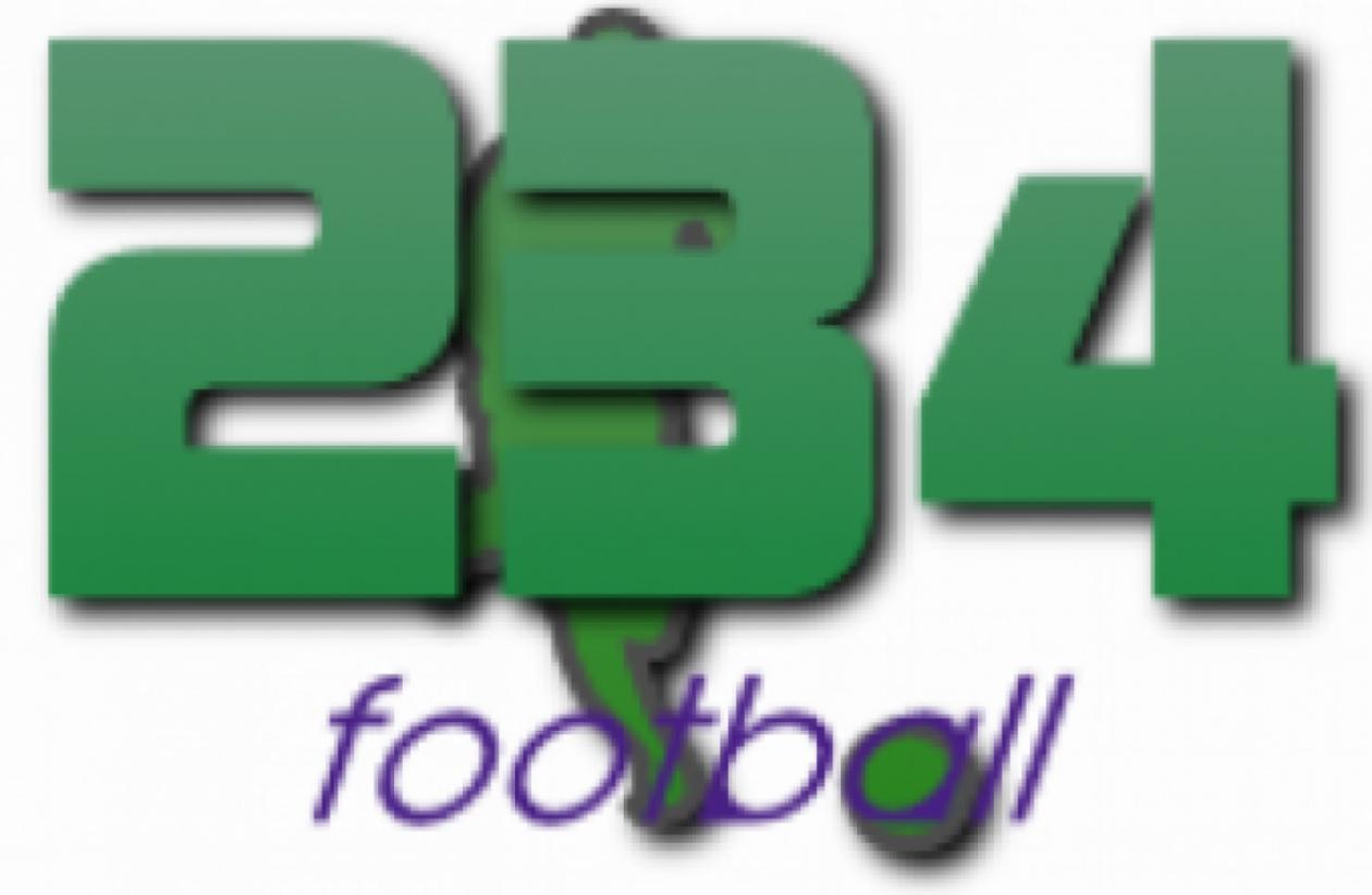 234football™