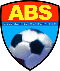 ABS Football Club, Illorin